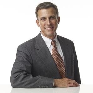 Greg Zinn