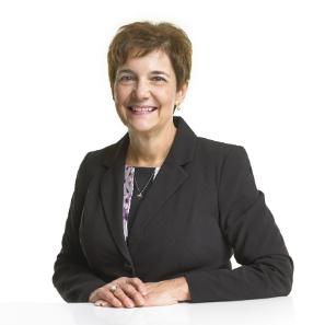 Anne Sattazahn