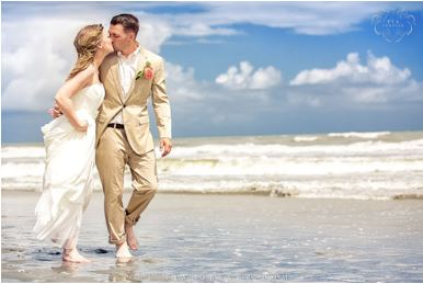 A Wedding Changes Your Life– And Your Insurance!