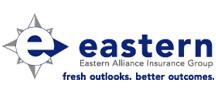 easternalliancelogo