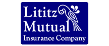 lititzmutual
