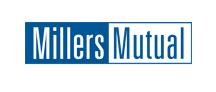 millersmutual