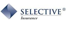 selectiveinsurance