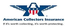 americancollectors