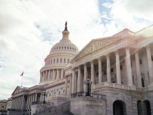 DOL Releases Final Rule Expanding Association Health Plans