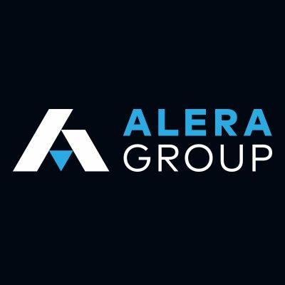 Alera Group Expands Southeastern Presence