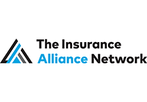 ZINN The Alliance Insurance Network