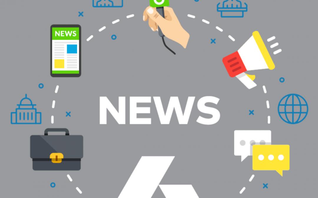 Alera Group Acquires Phalanx Healthcare Solutions, LLC