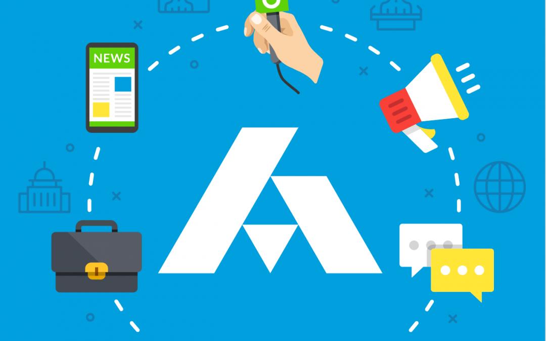 Alera Group Acquires Landmark Benefits, Inc.
