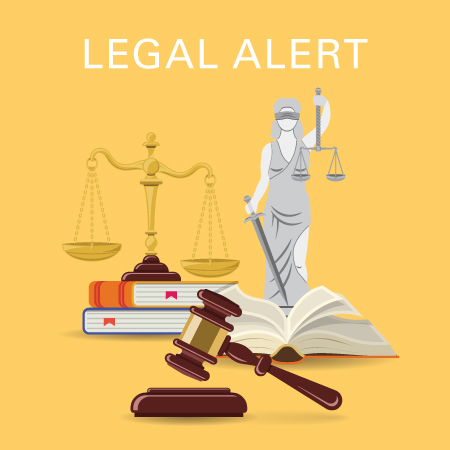 Legal Alert: How Does FMLA and EFMLA Apply to Leaves?