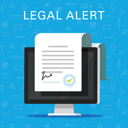 Agencies Extend Deadline to Pay COBRA Premiums and Certain Other ERISA and Internal Revenue Codes Due to COVID-19