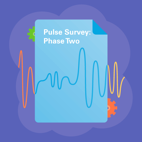 Alera Group Releases Results of COVID-19 Employer Pulse Survey: Phase 2