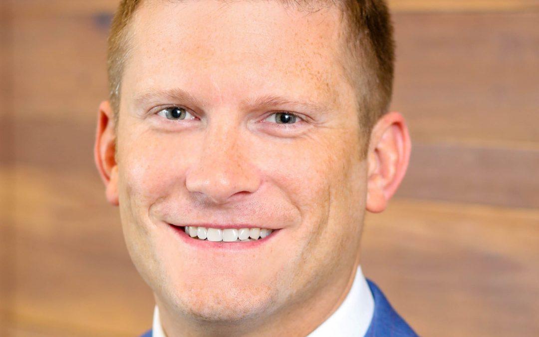 Alera Group Appoints Jim Wochele as Vice President, Sales Development