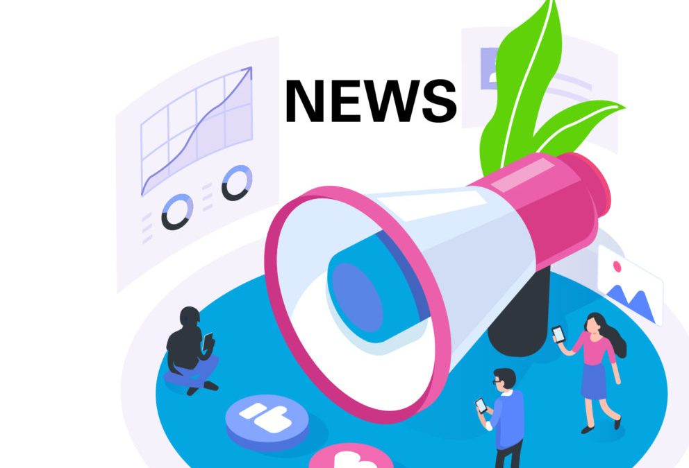 Alera Group Acquires Todd Associates, Inc.