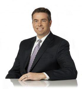 Eric McBride