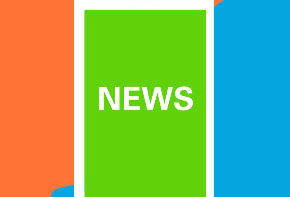 Alera Group Acquires Granite Group Benefits