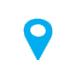 Visit Zinn Map