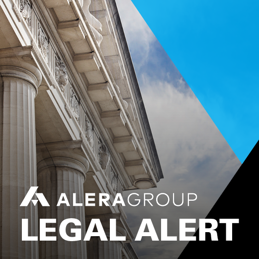 Legal Alert: How Do Your Benefits Compare? An IL Employer's Essential Responsibility – Providing Employees a Comparison of Essential Health Benefits